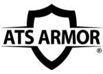ATS Armor Logo